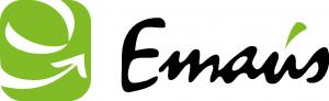 EMAUS_General