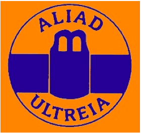 aliad_utreia