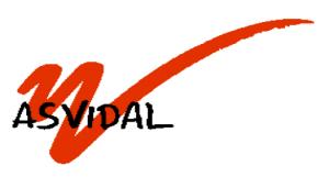 asvidal