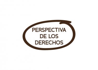 PERSPECTIVA DE LOS DERECHOS