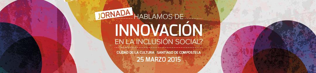 jornadas_innovacion