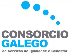Logo.consorcio.grande (1)